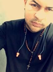 Gordo, 24, United States of America, Sun City Center