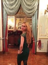 Elizaveta, 31, Russia, Moscow