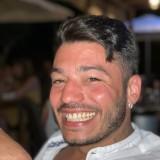lucius, 35  , Cermenate