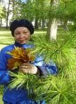 Nadezhda, 60, Vsevolozhsk