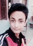 Binod, 21  , Kathmandu
