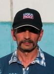Ivan, 52  , Belaya