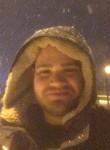 john, 26 лет, Chioggia