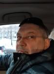 Vlad, 60  , Hurzuf