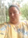 Teresa, 44  , Managua