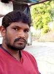 Kanubhai, 29  , Ahmedabad
