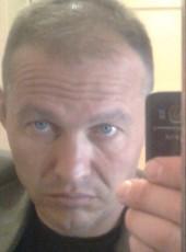 Andrey, 50, Ukraine, Berdyansk