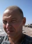 Andrey, 50  , Berdyansk