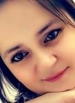 Hasmik, 37  , Yerevan