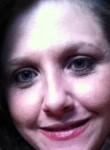 Tara, 43  , Newport (State of Rhode Island)