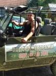 Іgor, 28  , Kozova