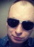 Aleksandr, 35, Saransk