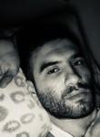 Denis, 32  , Bilajari