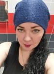 Lera, 33, Pechora