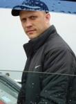Kondrat, 38  , Birobidzhan