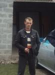 Maksim, 44  , Izobilnyy