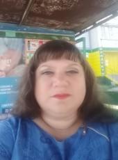 Olga , 37, Russia, Biysk