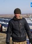 Dmitriy, 50  , Vyazemskiy