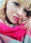 Milana, 22  , Belogorsk (Amur)