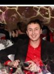 Andrey, 37  , Rohatyn
