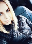 Anastasiya, 27  , Vyyezdnoye