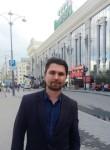 Sergey, 40  , Lesnoy