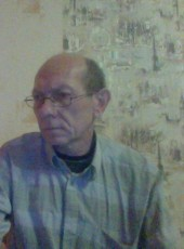 sergey, 54, Russia, Polyarnyye Zori