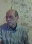 sergey, 54  , Polyarnyye Zori