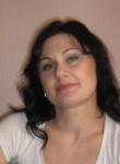 Olga, 41, Chudovo