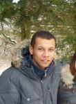 Roman, 33, Minsk