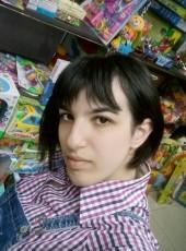 Anyuta, 28, Ukraine, Dnipr