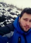 Aleksandr, 25  , Volnovakha