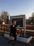 Viktoriya, 22  , Arzamas
