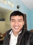 Hoàng, 34  , Hanoi