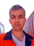 Shakhriyer, 40  , Svobodnyy