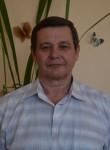 vladimir, 63  , Novoshakhtinsk