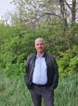 Dzhavid, 59, Rostov-na-Donu