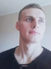 Anatoliy, 26, Ukraine, Bilgorod-Dnistrovskiy