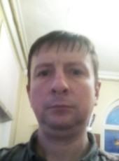 Aleksey, 43, Russia, Bryansk