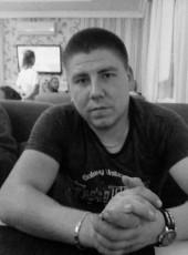 Vladimer, 23, Ukraine, Mykolayiv