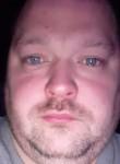 Sven , 34  , Geraardsbergen
