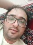 Mr ja, 32, Tehran