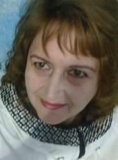Tatyana, 62, Russia, Maykop