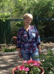 natasha, 60  , Torez