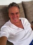 Anthony  Logan, 52 года, Costa Mesa
