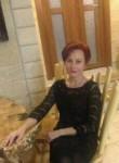 oksana, 45  , Belaya Glina