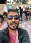 ahiraman, 31  , Kathmandu