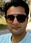 aryan, 28  , Lakhimpur