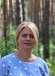 Svetlana, 48  , Volzhsk