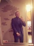 Viktor, 26, Moscow